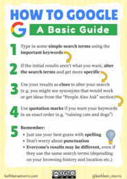 How-to-Google-A-Basic-Guide-Kathleen-Morris-724x1024.png
