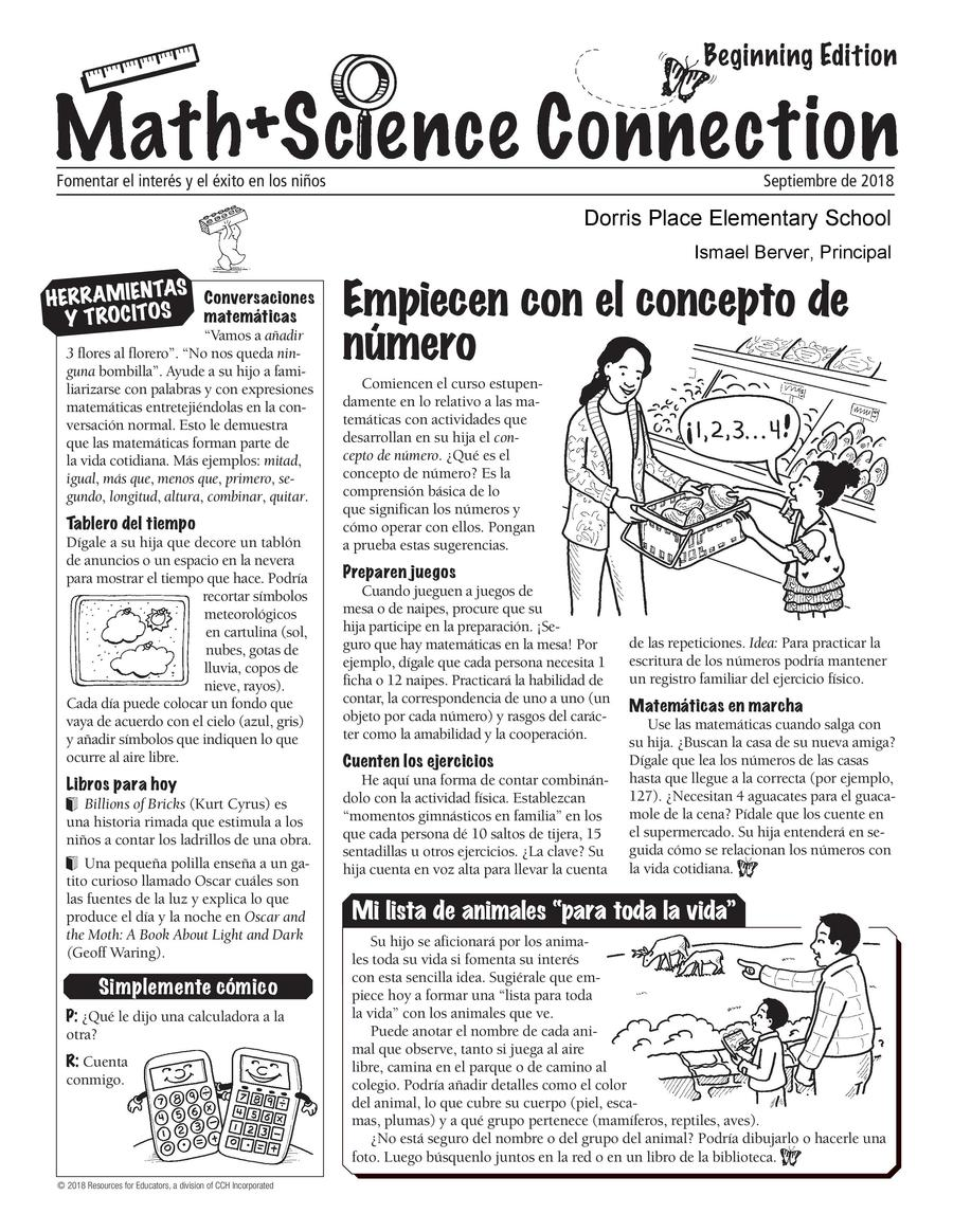 18-19 Math+Science Connection, Beginning S-1.jpg