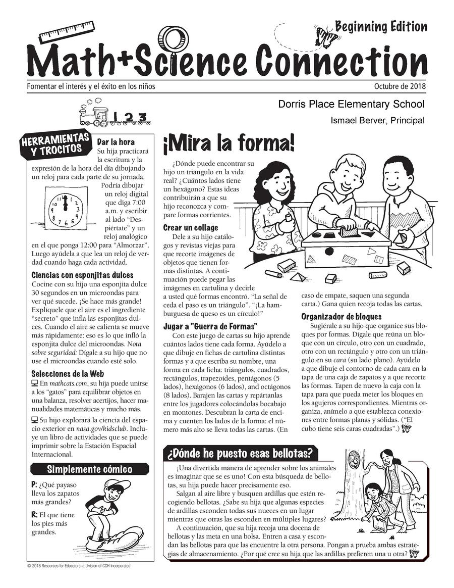 18-19 Math+Science Connection, Beginning S-3.jpg